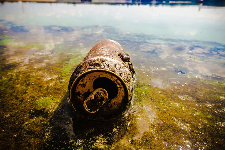 impacto-dos-residuos-quimicos-na-natureza-parte-i