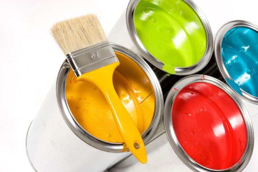 descarte-de-residuos-quimicos-de-tinta