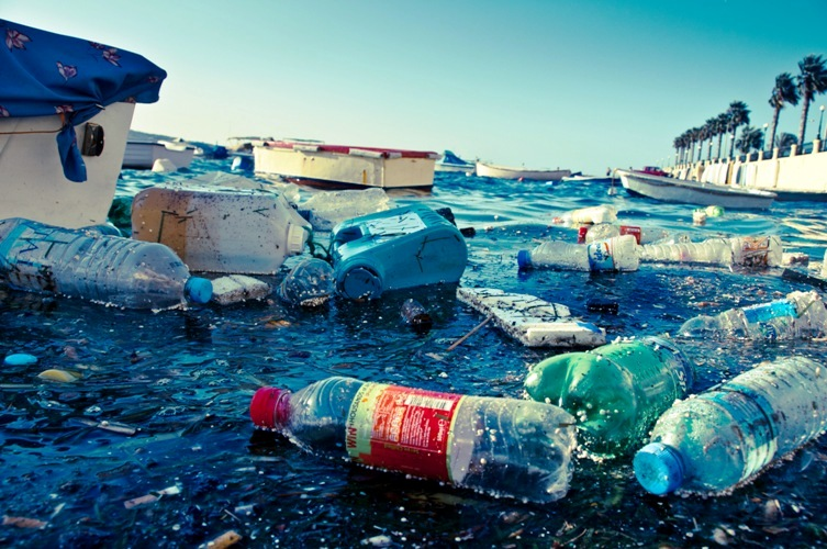 Resultado de imagem para Prós e contras do plástico para o meio ambiente